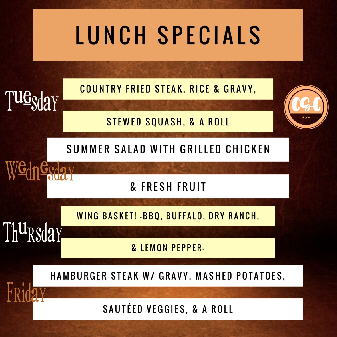 lunch specials august 2.jpeg