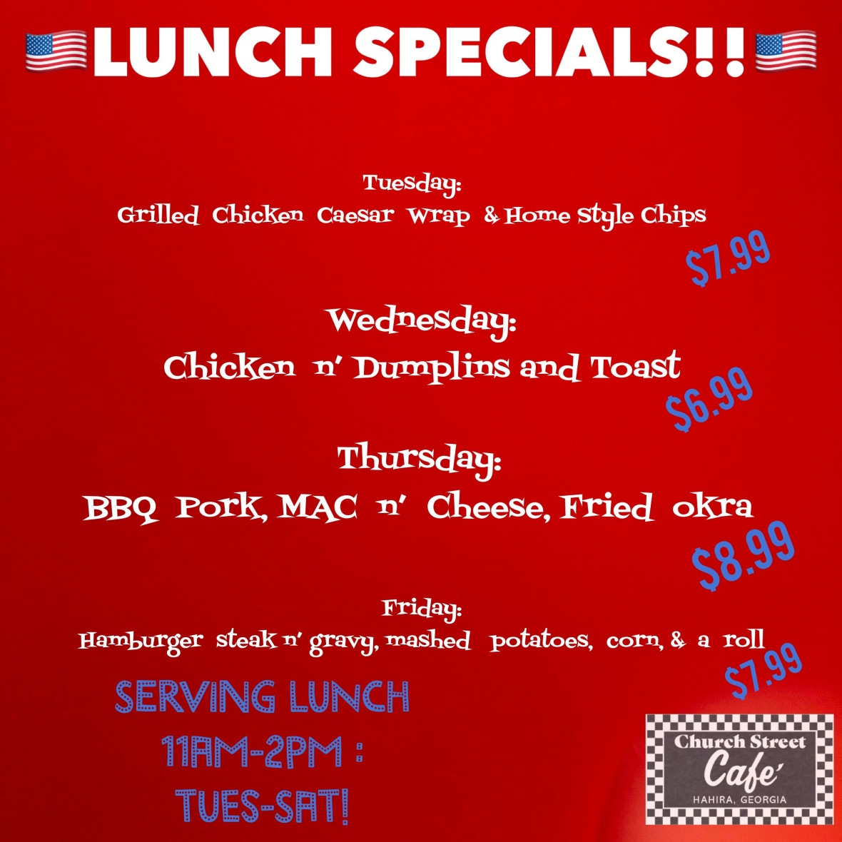 lunch5-28